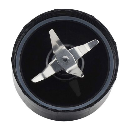 Cross Blade Replacement Part for Magic Bullet MB1001 250W Blenders