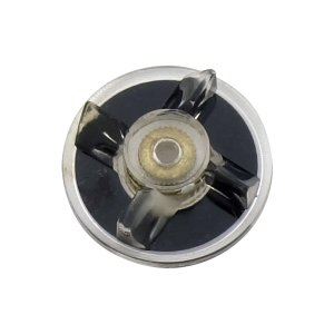 Base Gear Replacement Part for Magic Bullet MB1001 250W Blenders