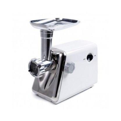 BlenderPartsUSA Meat Grinder Electric 1300 Watt Industrial