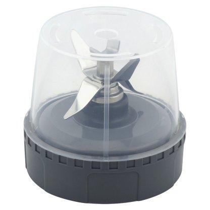 Nutri Ninja Extractor Blade Assembly Model 307KKU for BL660 BL663 BL663CO BL665Q BL740