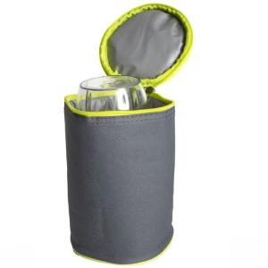 Blast Off Bag Replacement Compatible with NutriBullet 600W 900W Blenders NB-101B NB-101S NB-201