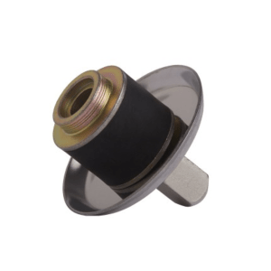 Oster Osterizer Blender Coupling + Square Drive Pin