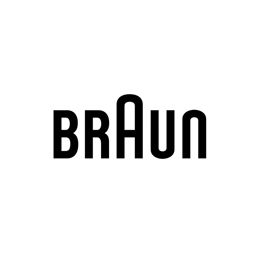 Braun Blender Parts