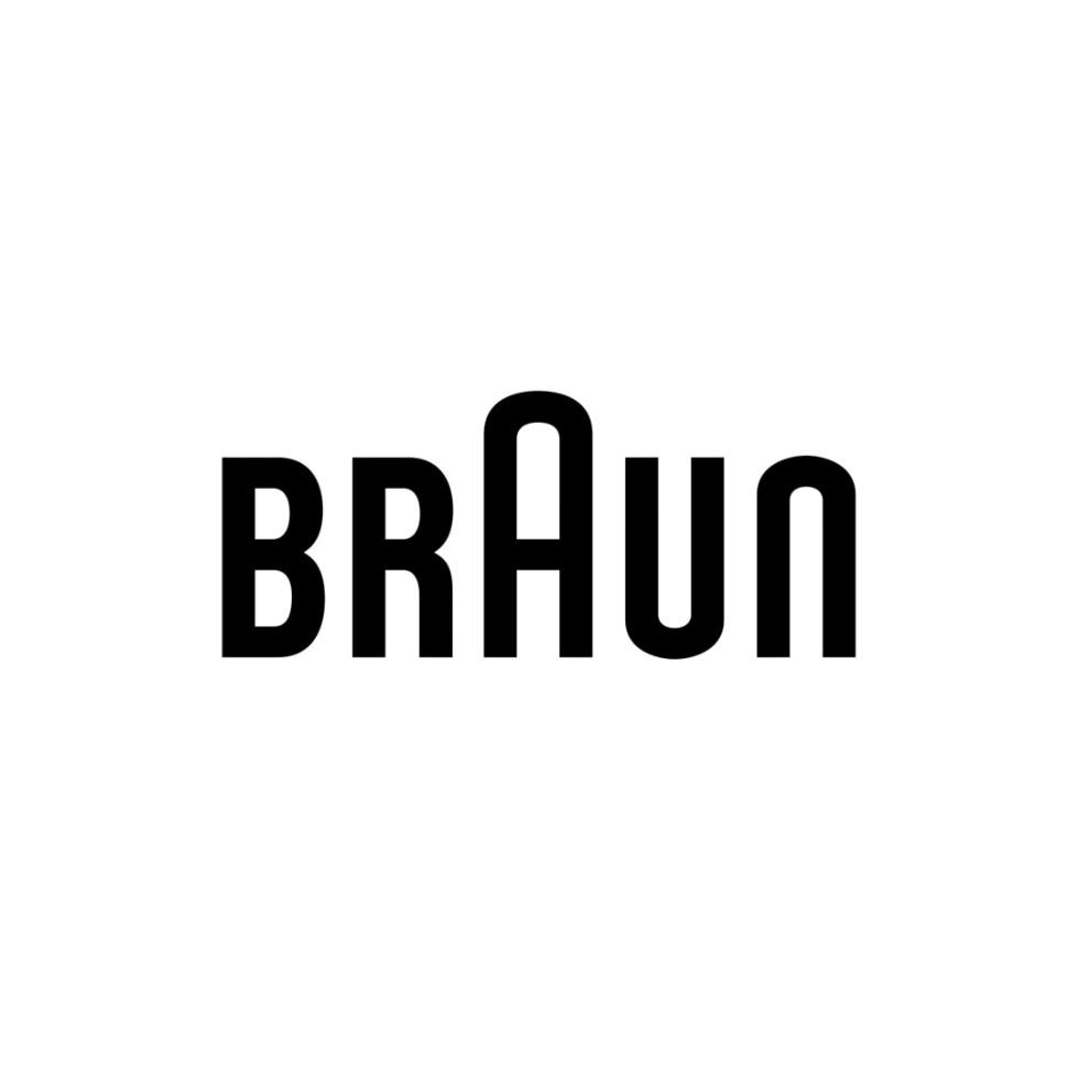 Braun Blender Parts