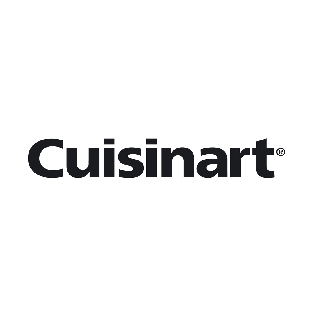 Cuisinart Blender Parts
