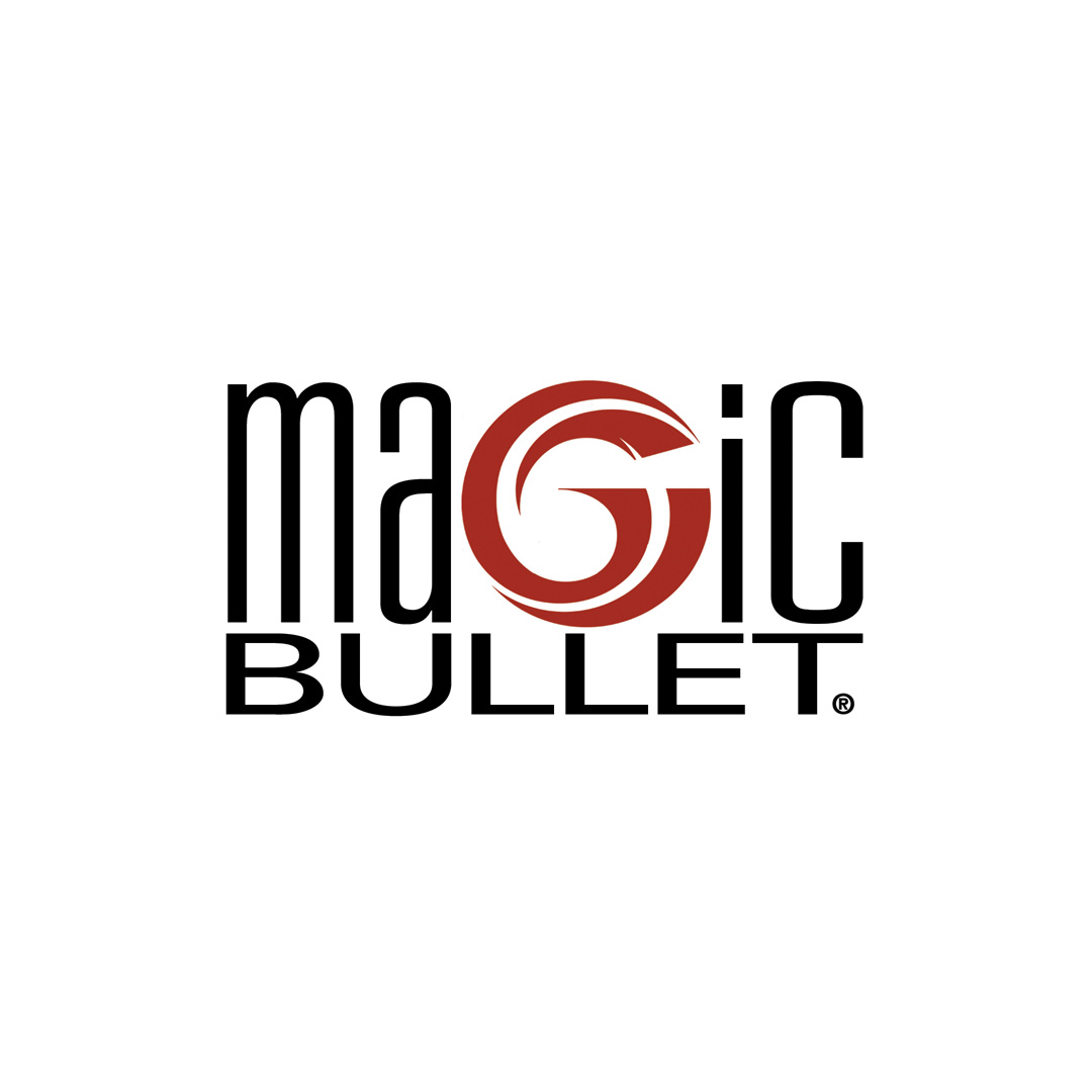 Magic Bullet Blender Parts