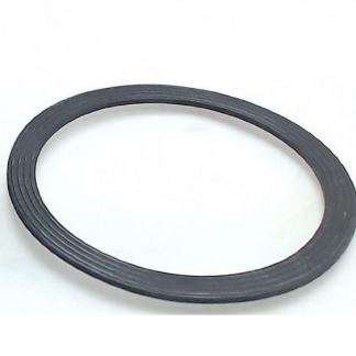 Braun Blender Gasket Model 4184