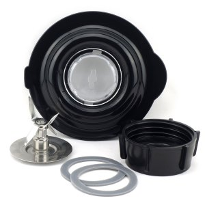 Accessory Refresh Kit Replacement for Oster and Osterizer Blenders