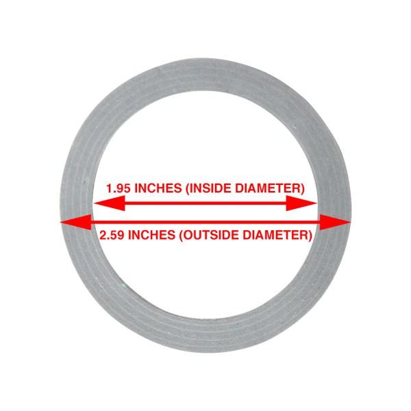 Oster-Blender-Gasket-O-Ring-Rubber-Seal-02