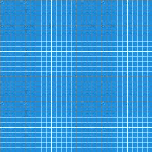 Blueprint pattern 1 blendersauce blueprint pattern 1 malvernweather Images