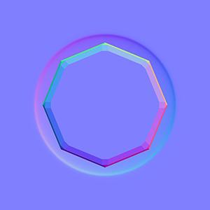 Bolt_3
