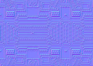 Circuit_tileable_1