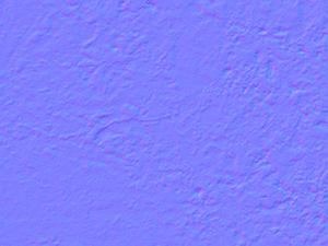 Grunge-Texture-05
