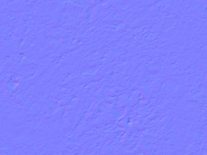Grunge-Texture-07