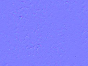 Grunge-Texture-10