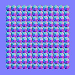 Hexa_surface_1