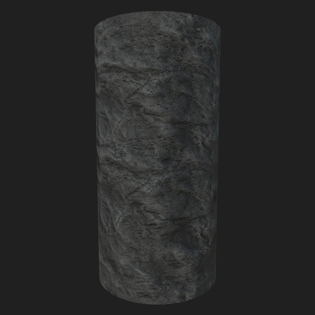Lava_Stone_preview_cyl