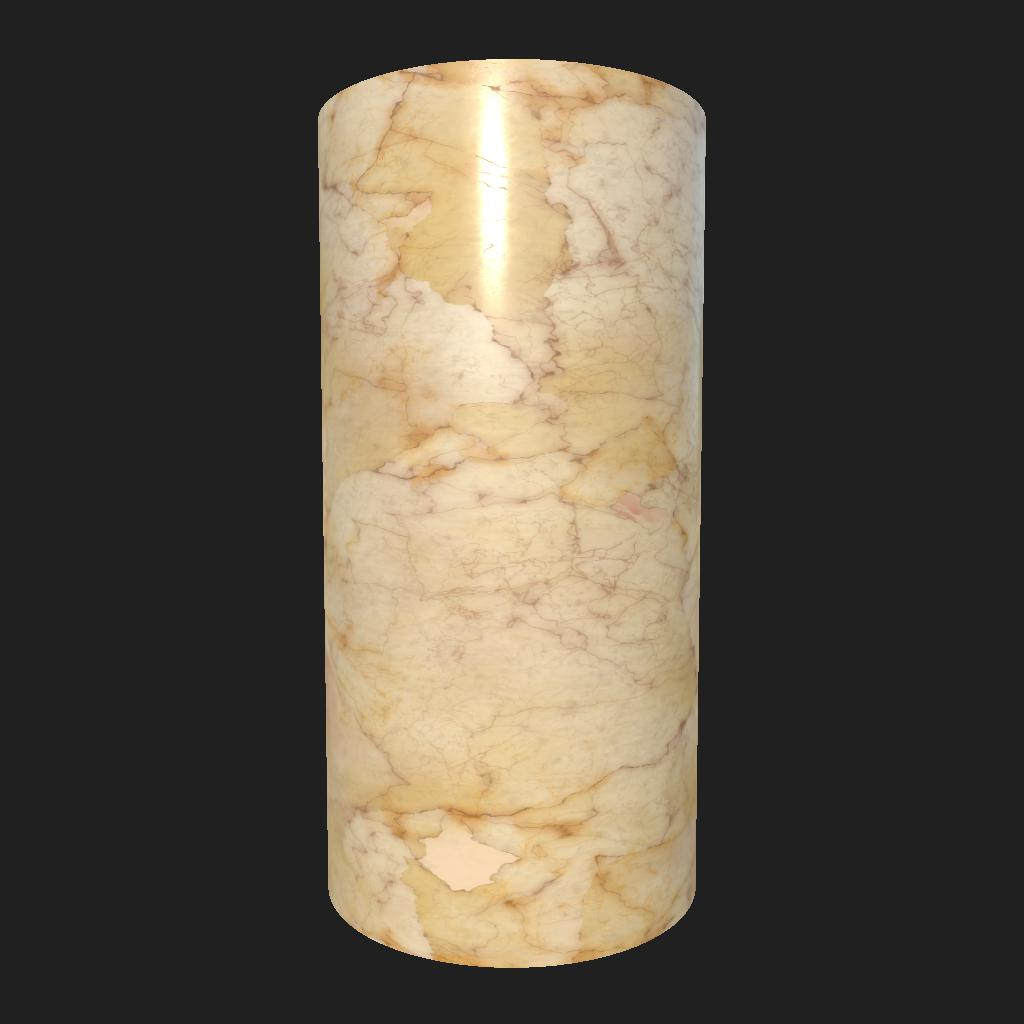 Marble_Crema_preview_cyl
