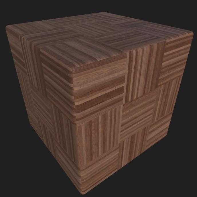 Parquet_Wood_ipe_Var_1_preview_cube
