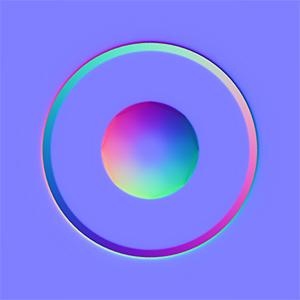 Round-Nut-02---Inset-01