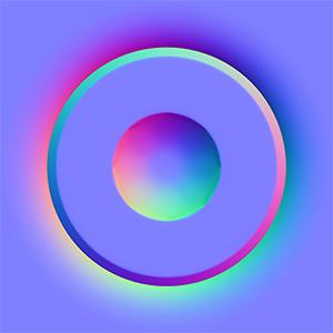 Round-Nut-02---Inset-02