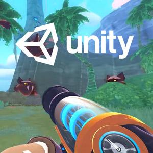 Unity 2017.3 released