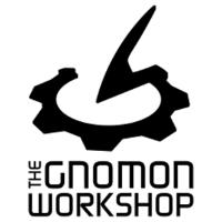 Video Tip - The Gnomon Workshop - Blendersauce