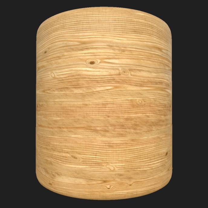 wood_cedar_white_preview_cyl