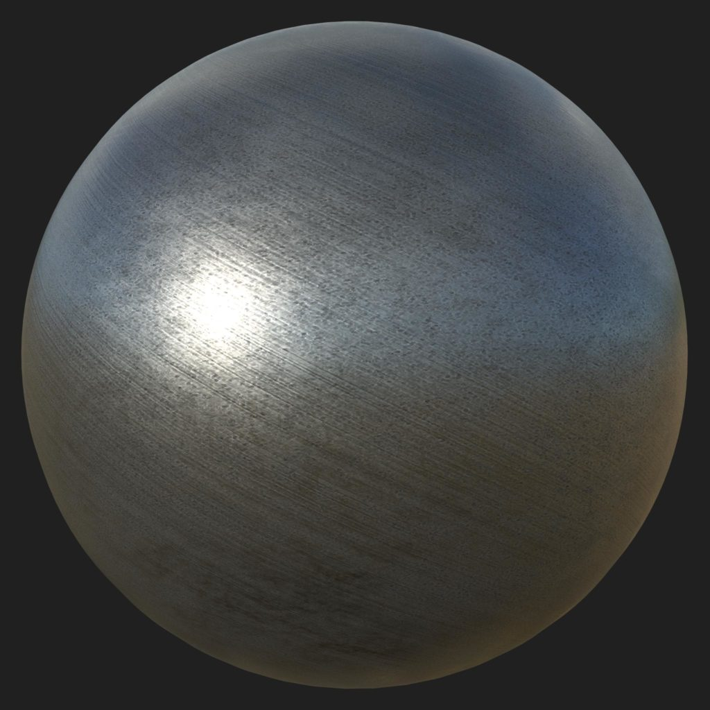 Brushed_Metal_1_preview