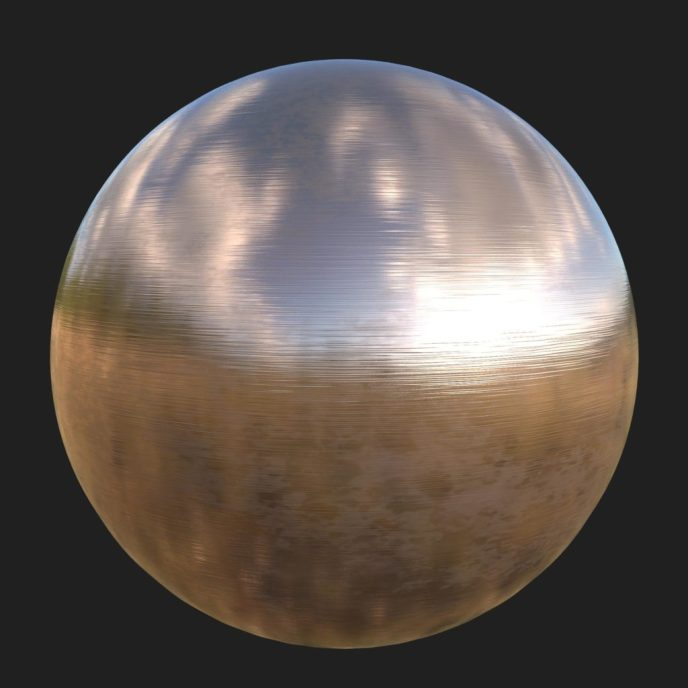 Copper_brushed_preview