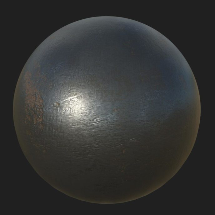 metal_base_grungy_preview
