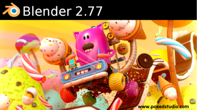 Blender277_Splash