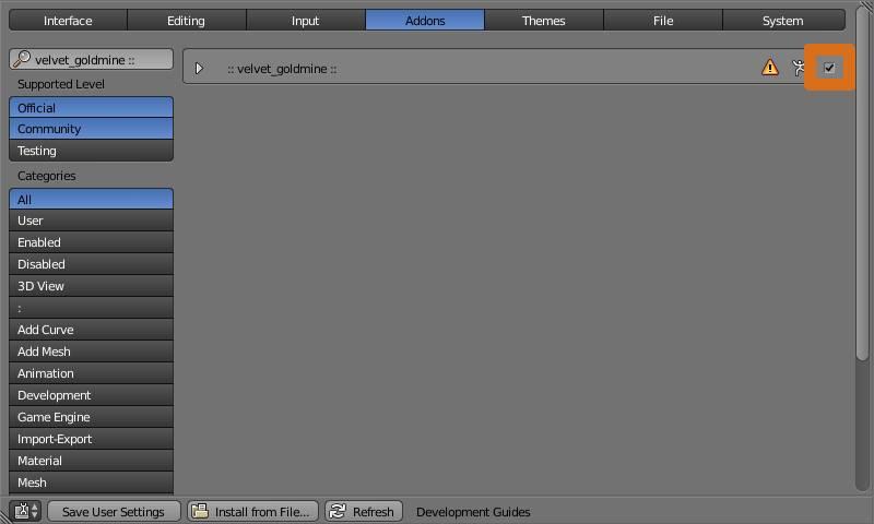 blender_addon_install_04