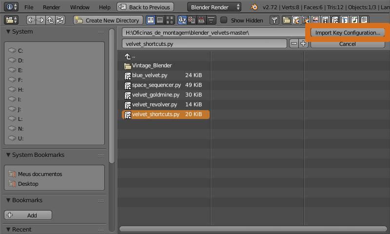 blender_addon_install_06