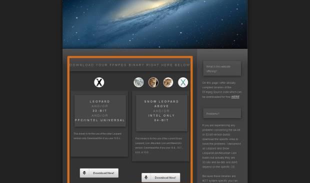 blender_addon_install_14