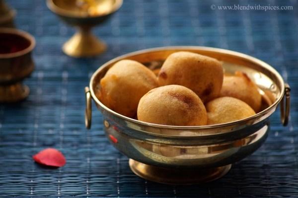 how to make poornam boorelu, poornam boorelu recipe, how to prepare poornalu, andhra style poornalu