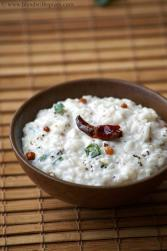 aava pettina daddojanam recipe, navratri recipes south indian, andhra naivedyam recipes