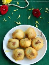 pesara poornam boorelu recipe, naivedyam recipes for navratri 9 days, navaratri naivedyam recipes south indian