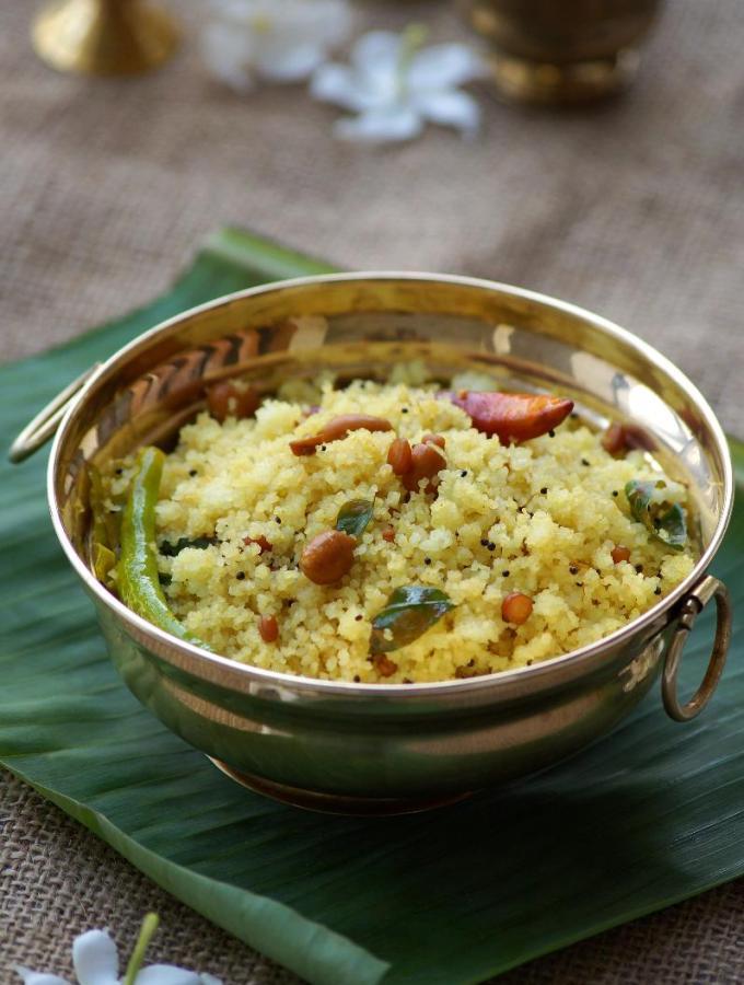 Navratri Naivedyam Recipes – 51 Navaratri Special Recipes – Dussehra Recipes 2014