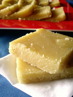Mysore Pak Recipe – How to make Mysore Pak | Diwali Sweets
