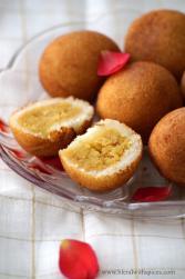 pala munjalu recipe, how to make pala munjalu