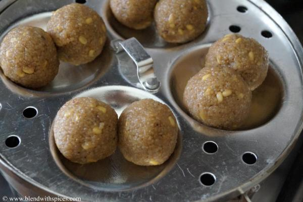 recipes for ganesh chaturthi, south indian naivedyam recipes