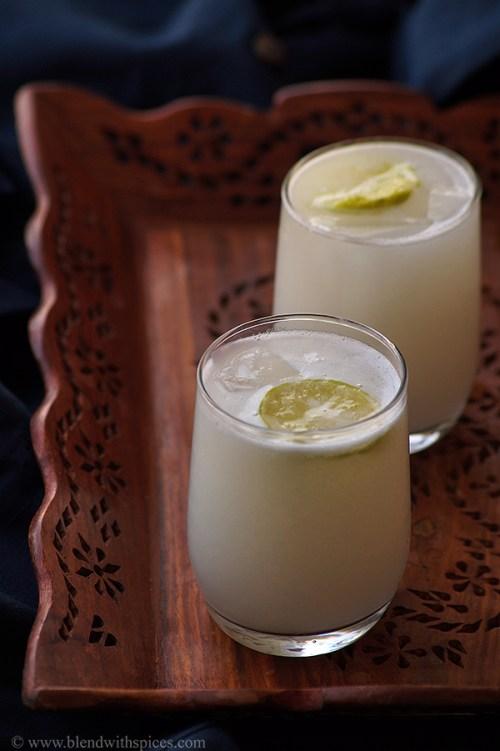 thati munjalu recipe, ice apple recipes indian, how to make nungu juice, indian summer cooler recipes