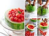 """Food tip 13, Facebook page """"1millionpictures"""", https://www.facebook.com/1millionpictures"""