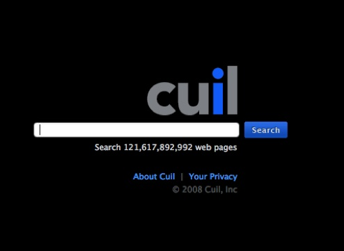 Cuil1