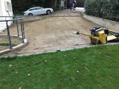 chantier-Drize-parking-10
