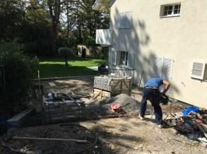 chantier-Drize-parking-20