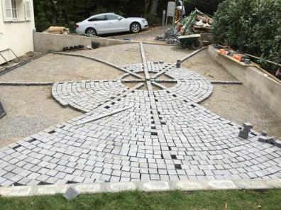 chantier-Drize-parking-5
