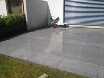 terrasse-et-sol-extérieur-3