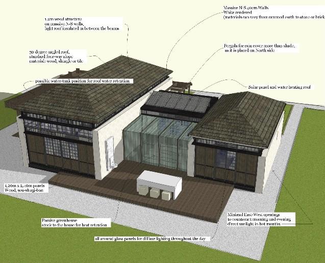 capture-Ioanna-projet-U-shaped-house-2